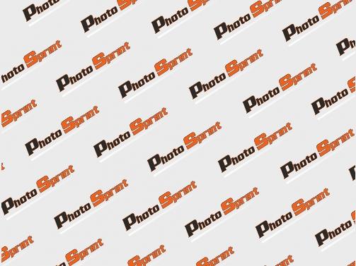 20-10-2013 ΛΑΡΙΣΑ 2012 - ΑΙΓΑΝΗ