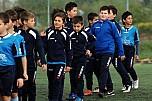 2013-04-07  ΑΚΑΔΗΜΙΑ ΠΛΙΤΣΗ - ΔΟΠΑΕΛ - 2003
